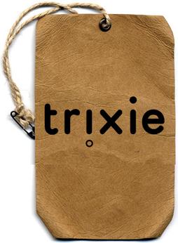 Trixie - Baby Accessoires