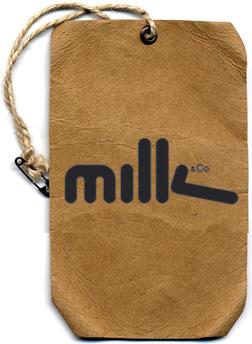 Milk & Co - Babys und Kinder Produkte