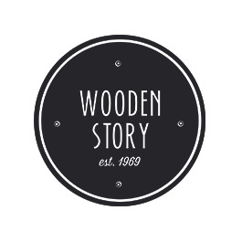 Wooden Story Toys