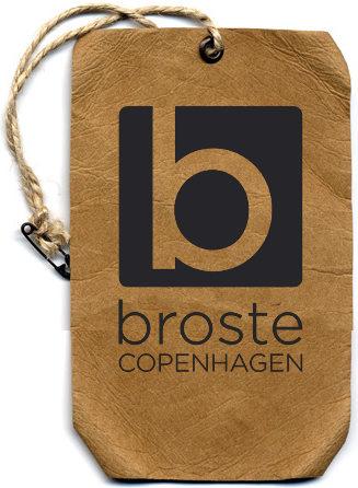 Broste Copenhagen - Dänisches Label für Wohndesign