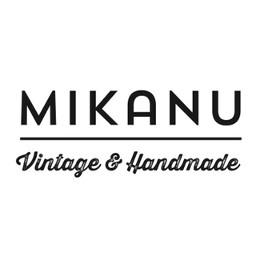 Mikanu