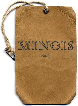Minois - Bio Pflegeprodukte