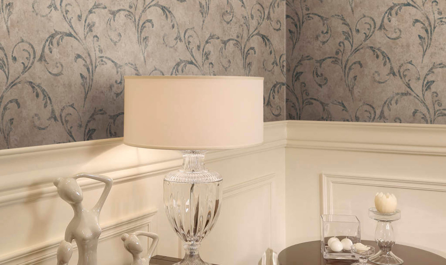 tapeten gardinenhaus kretzschmar in crimmitschau. Black Bedroom Furniture Sets. Home Design Ideas