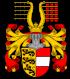 Landesgruppe Kärnten