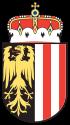 Landesgruppe Oberösterreich