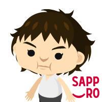 札幌在住のフリーランスプログラマーです。エンジニアとして千葉で6年間働いた後、仙台に戻り起業準備。過去に一度住んだ街である札幌にもう一度住みたくなり札幌へ。WEB制作&アプリ制作活動を行っています。