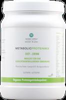 METABOLIC PROTEIN MIX - ab 26,90 €