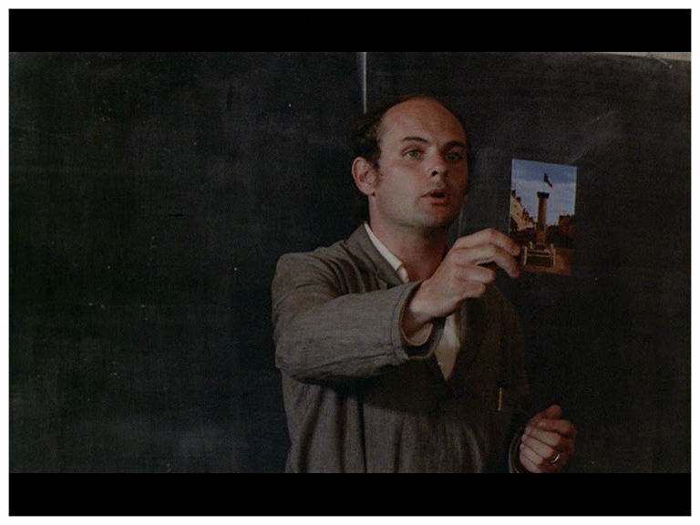 cinephiliac moment: L'argent de poche (François Truffaut, FR 1976), Girish Shambu