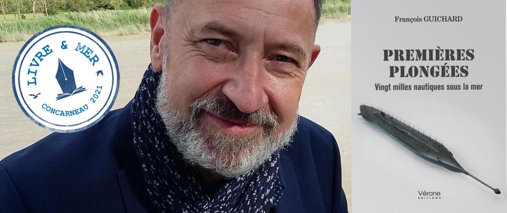François GUICHARD
