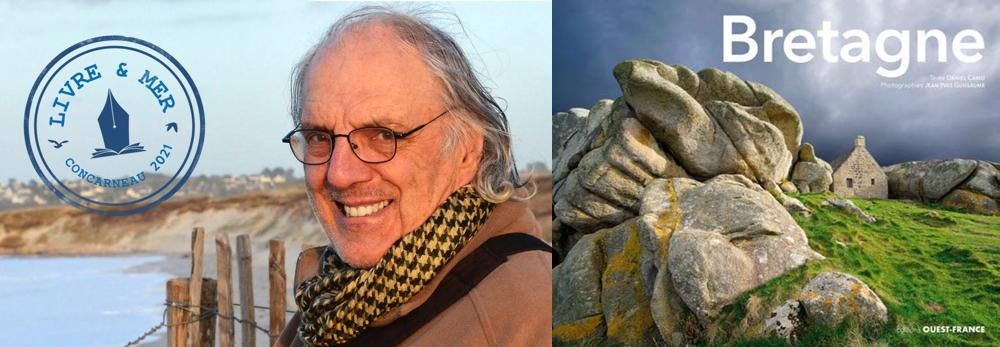 Jean-Yves GUILLAUME