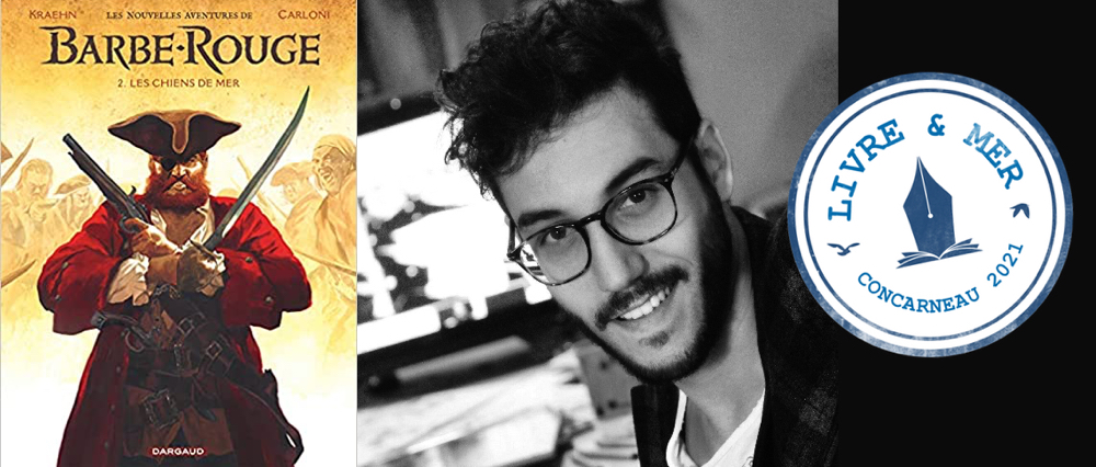 Stefano CARLONI
