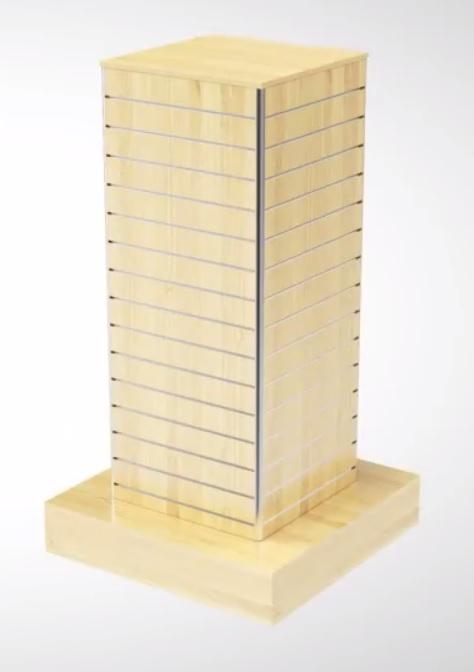 Mittelraummöbel - 1000mm x 1800mm