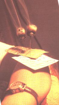 Akupunktur | Dr. med. Gerald E. Müller