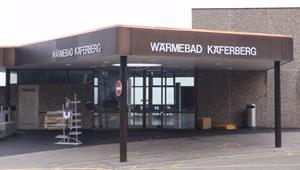 Wärmebad Käferberg