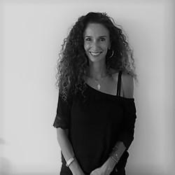 Angelique Raia