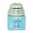 crema viso antirughe Nitrodi cosmetici naturali