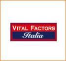 rimedi naturali, tinte per capelli, integratori alimentari, pomate, vital factors italia