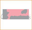 Ischia bio cosmesi cosmetici naturali da Ischia