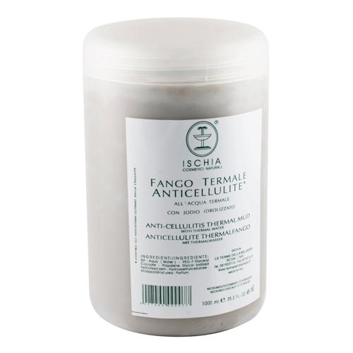 fango anticellulite termale ischia