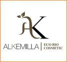cosmetici eco biologici certificati per vegani viso, corpo e capelli alkemilla eco bio cosmetic