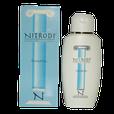 bagnodoccia  Nitrodi cosmetici naturali