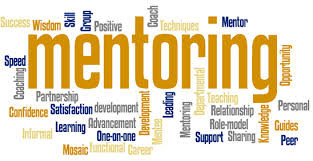 personal branding e mentoring