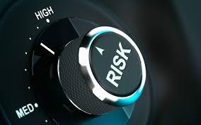 il rischio di dare la fiducia è legato alla forma mentis