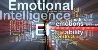 Intelligenza emotiva di Goleman