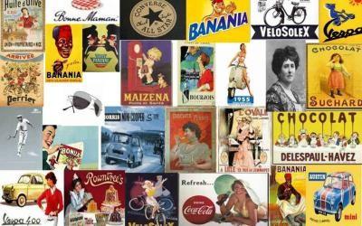 retro marketing tribale fa leva sulla ricerca nostalgica di un valore del passato