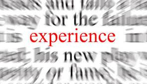 marketing esperienziale e come sviluppare l'esperienza di consumo
