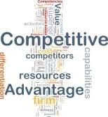 Il vantaggio competitivo di Porter