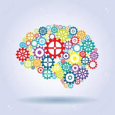 7 regole per il pensiero strategico