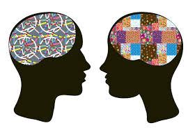 schemi mentali nelle relazioni di business