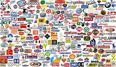 Come creare un brand di successo: Fare branding a Macerata, nelle Marche Italia