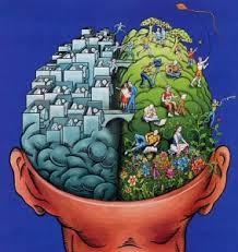 Il tuo modo di interpretare la realtà incide nel tipo di scelta