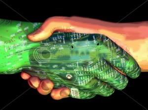 Sviluppo della tecnologia, nascita del marketing inbound.