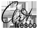 artfresco logo