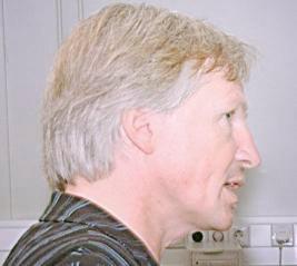 """Dr. Peter Kührt - Projekt """"Finanzchecker pur"""""""