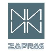 Calzados Zapras en Candelaria - Centro Comercial Punta Larga