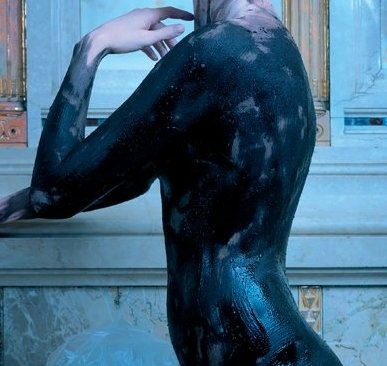 BUY Bath & Body Wrap