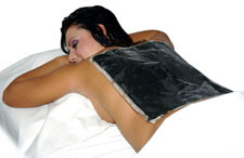BUY Single Heat Pack Targets Isolated Pain