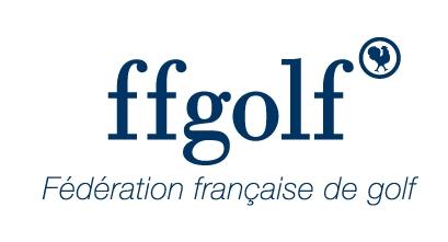 fédération française de golf
