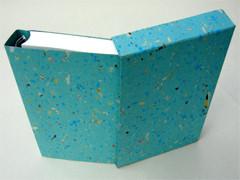 WIRO-Buch mit Schuber
