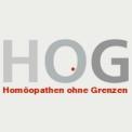 Homöopathen ohne Grenzen