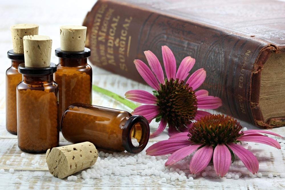 Materia Medica, Arzneimittellehre, Globuli, Arzneimittel, Kügelchen
