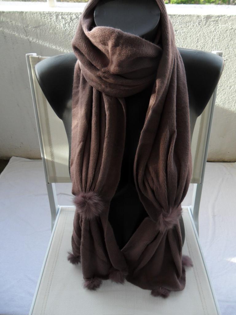 Echarpes - mon accessoire tendance sacs originaux 826dc035f27