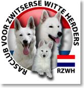 Unser Verein in den Niederlanden