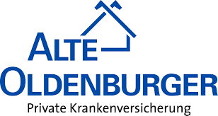 Logo Alte Oldenburger Private Krankenversicherung