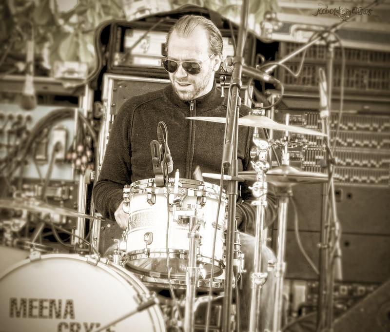 Franky Cortez