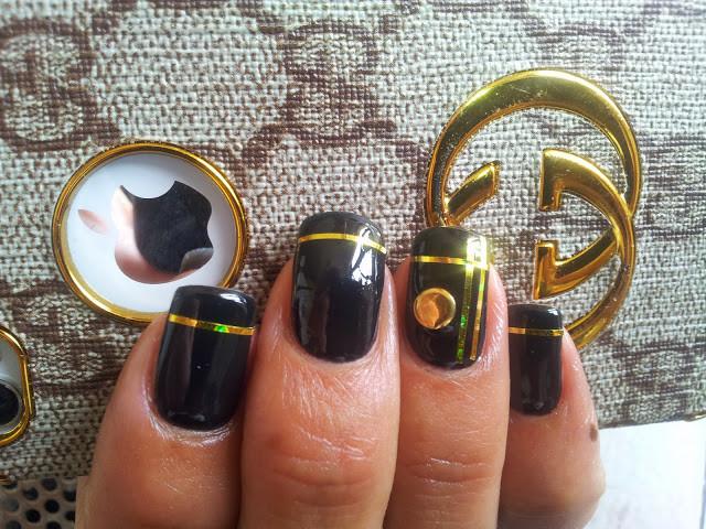 manicure e pedicure bologna